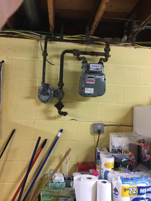 Kohler Generator Installation in Short Hills, NJ