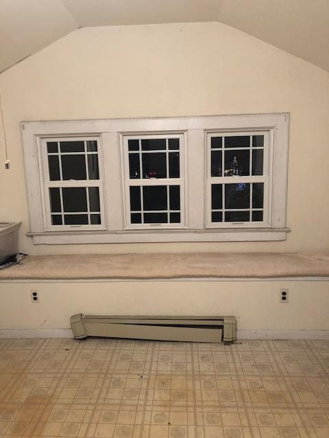 Marvin Infinity Double Hung Window Install in NJ