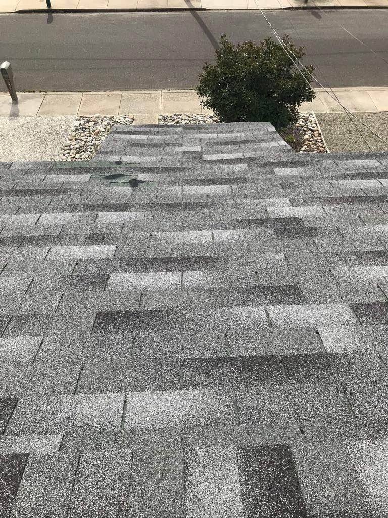 Roof Replacement in Brigantine, NJ