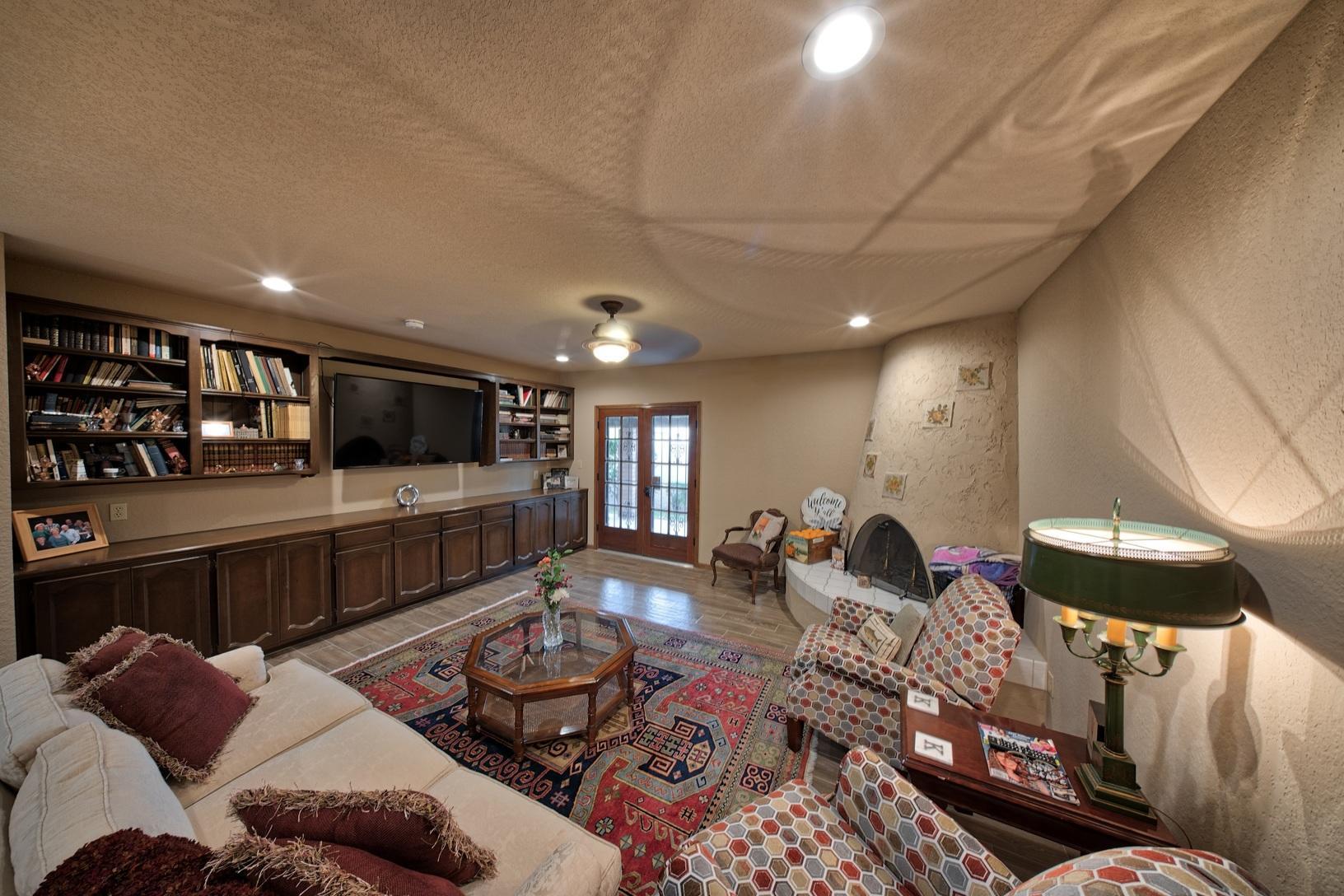 Phoenix Kitchen Remodel 85020