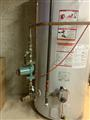Electrical System Review in Madison, NJ