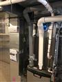 New HVAC System Installation in Warren, NJ