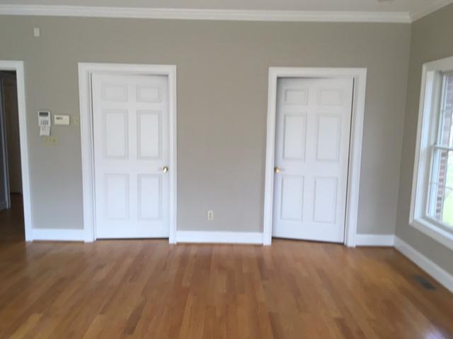 Door Carpentry, in West Haven, CT