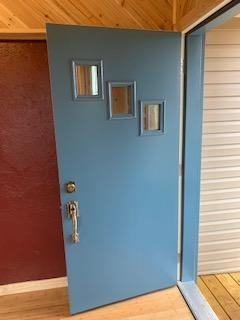 Guardian Elite Series Doors in Peckville, PA