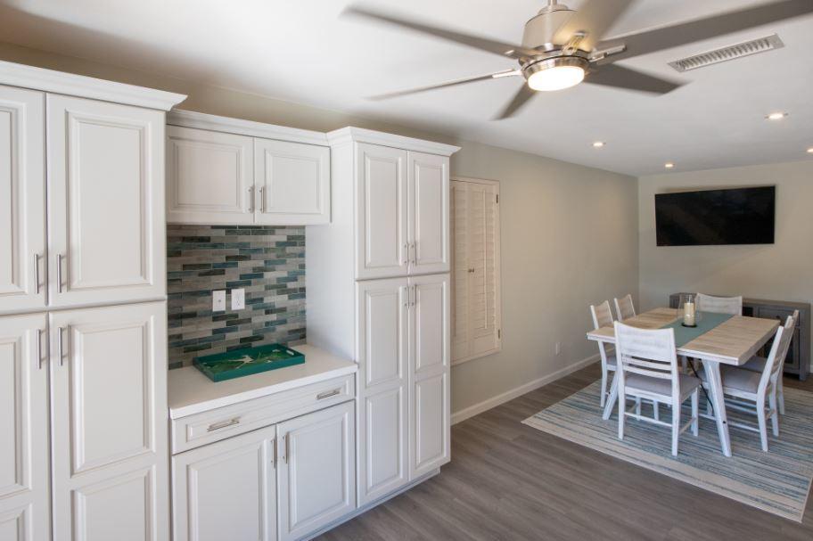 Kitchen Remodel in Peoria