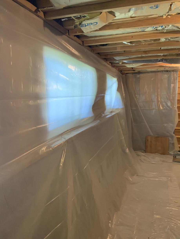 Spray Foam Insulation in Denville, NJ