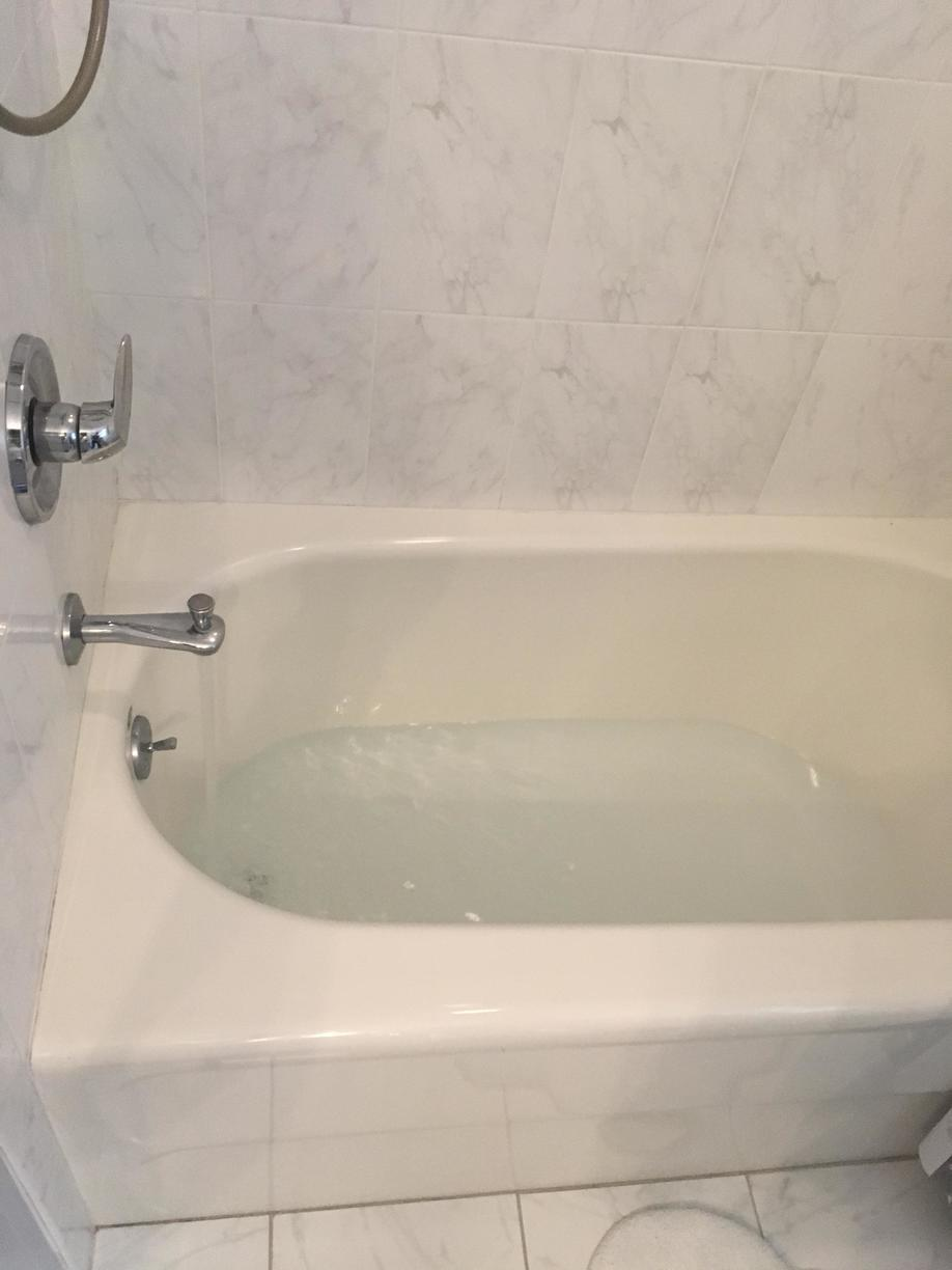 Pipe Works Services, Inc. - Plumbing Services - Leaking ...