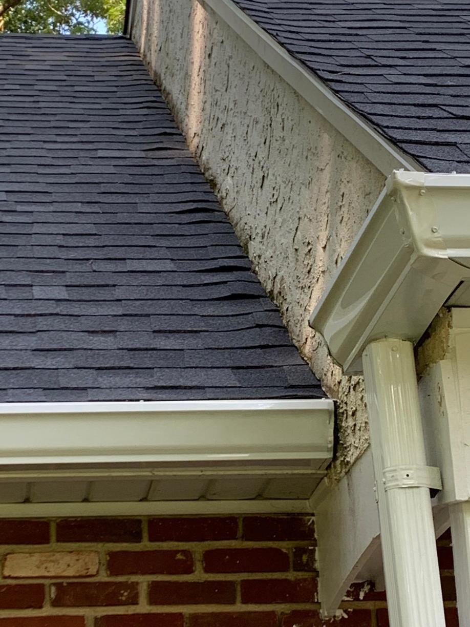 Roofing Repair in West Chester, PA