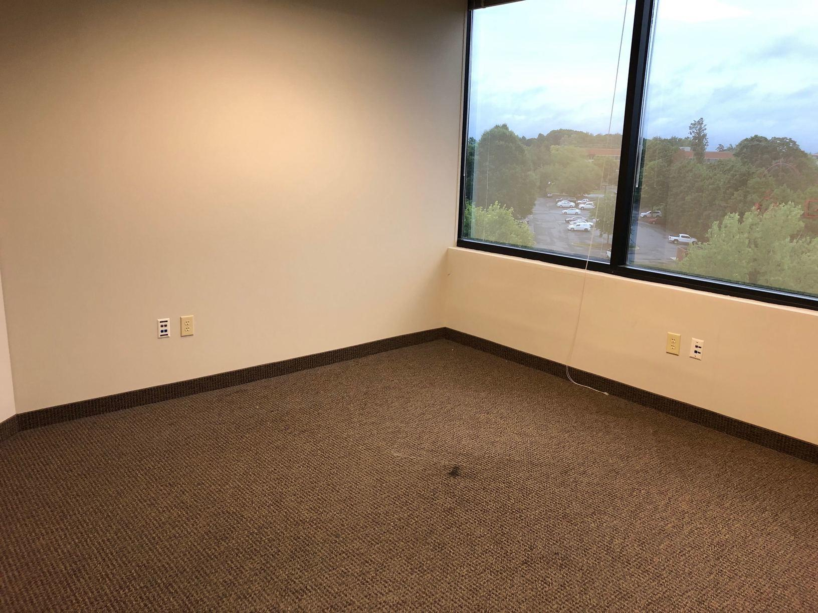 Office 2 - After