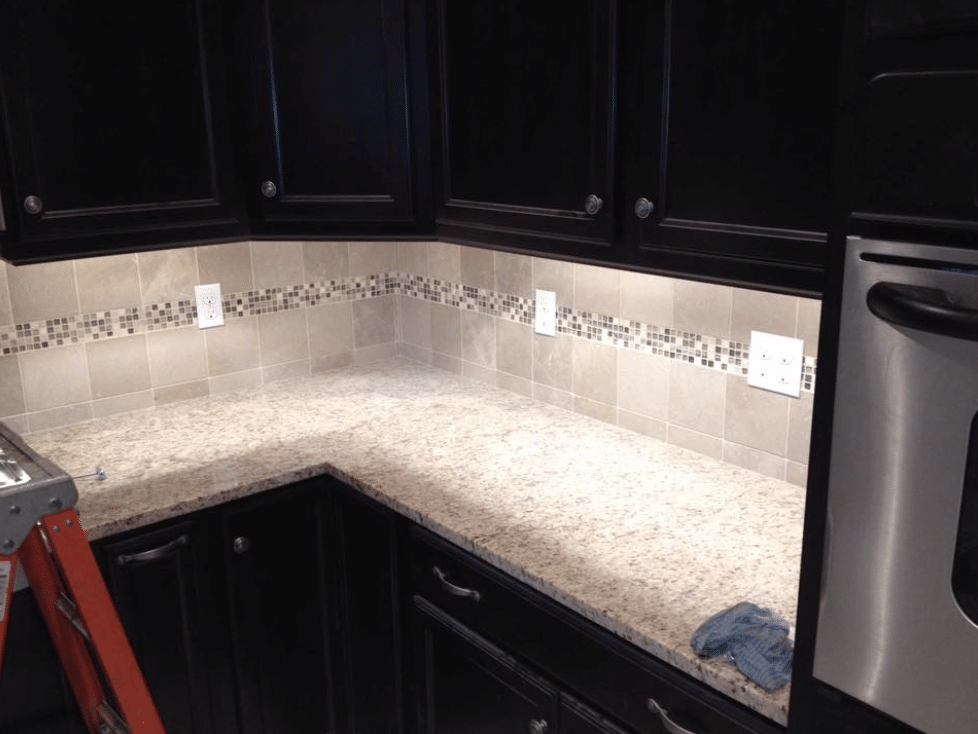 LED Under Cabinet Lighting in Shortsville, NY