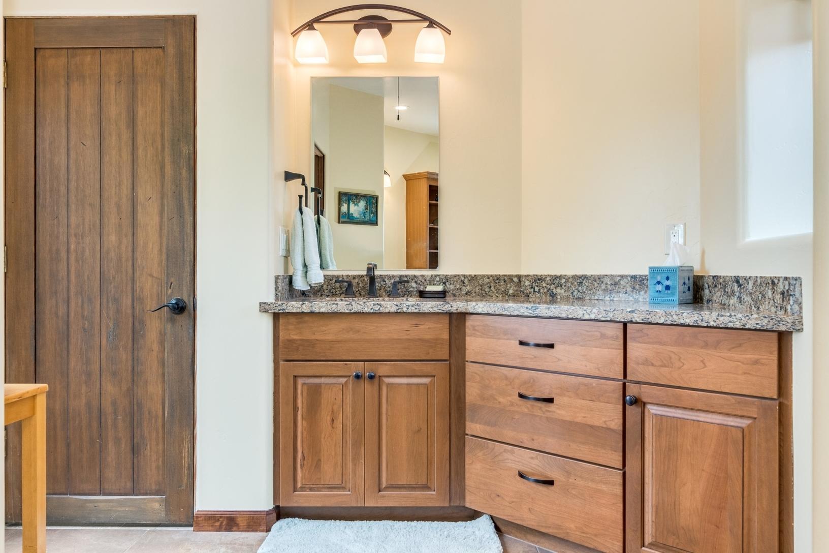 North Scottdale Bathroom Remodeling 85266