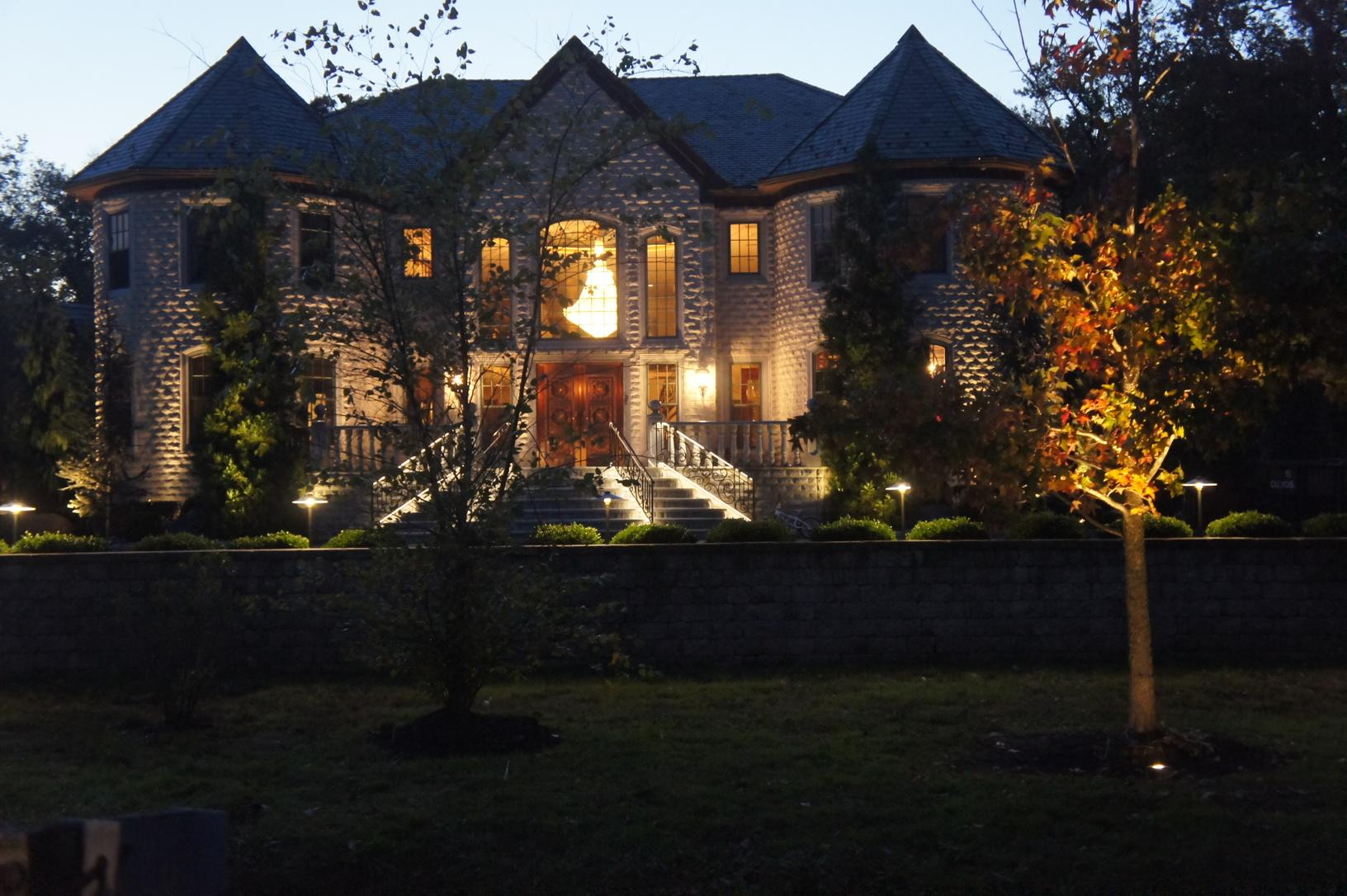 Architectural Lighting in Colonia, NJ
