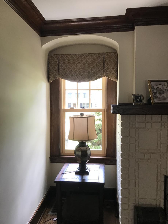 Marvin Ultimate Window Installation in Glen Ridge, NJ