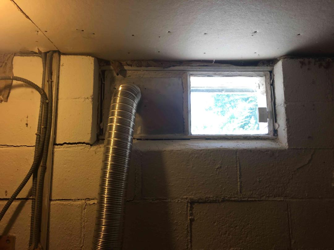 Foundation Repair in Ithaca, NY