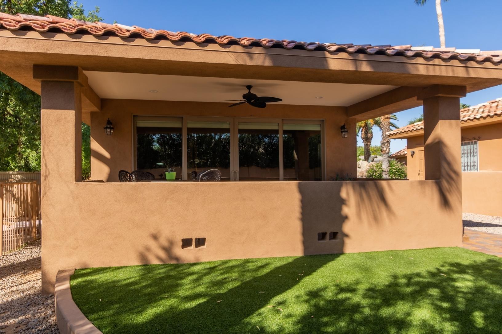 Paradise Valley Guest House & Art Studio 85253