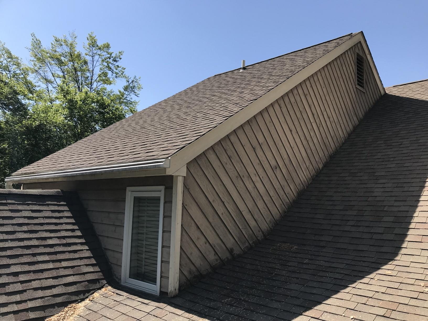Replacing Wood Siding with Fiber Cement in PA