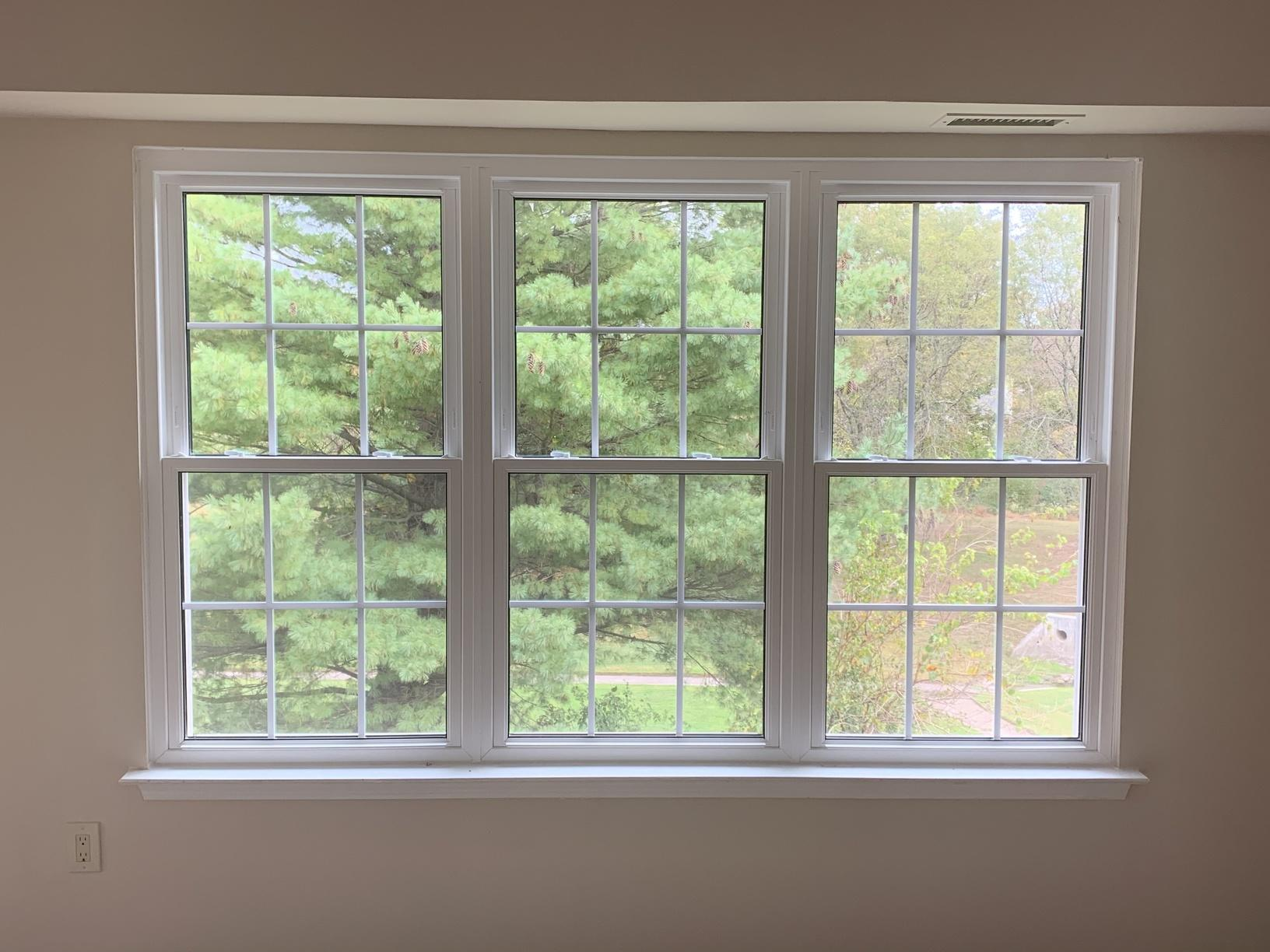 Earth Smart Remodeling Inc Replacement Windows