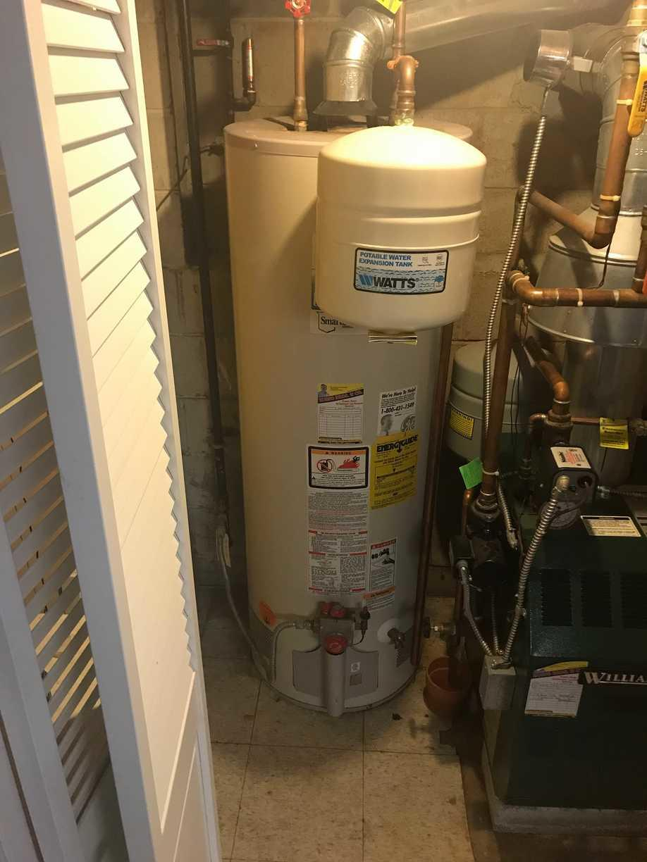 Pipe Works Services Inc Water Heaters Electric Tankless Hot
