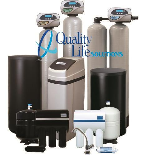 Choosing the best water treatment system for your home