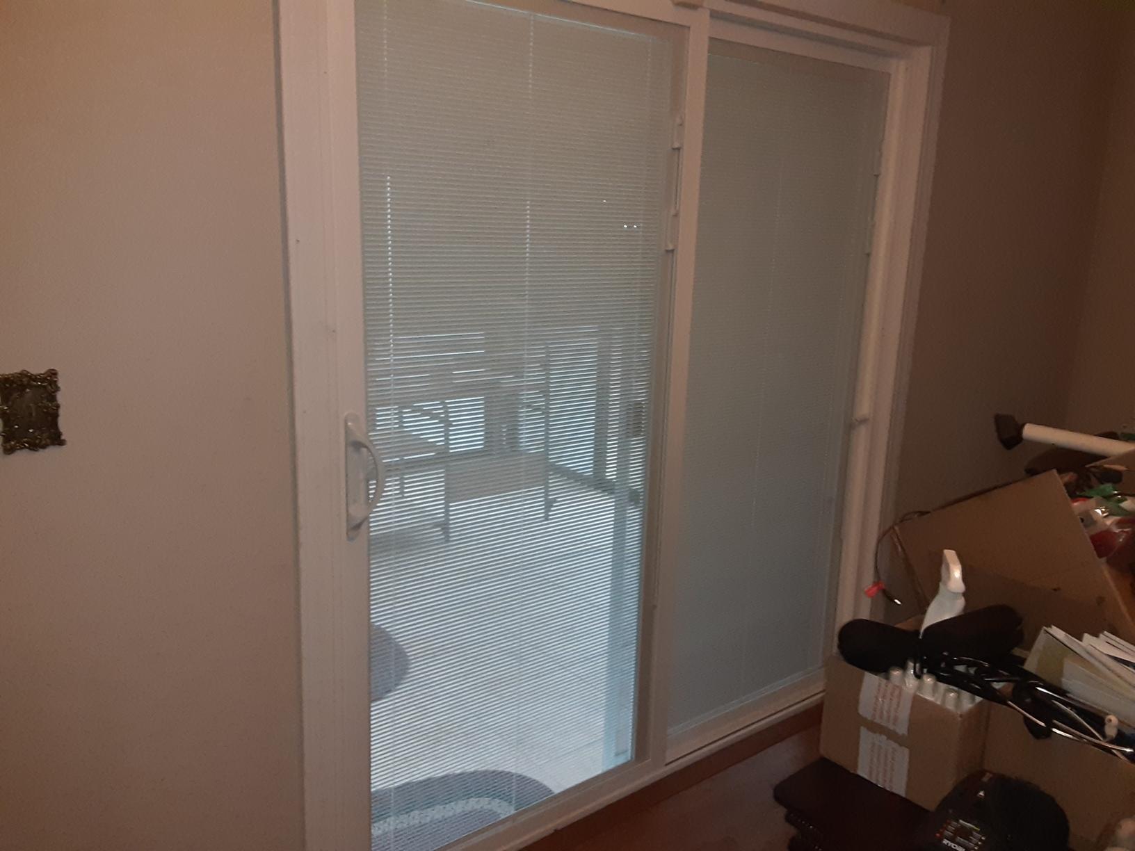 Windows And Doors Slider Door Flooring And Ceiling For