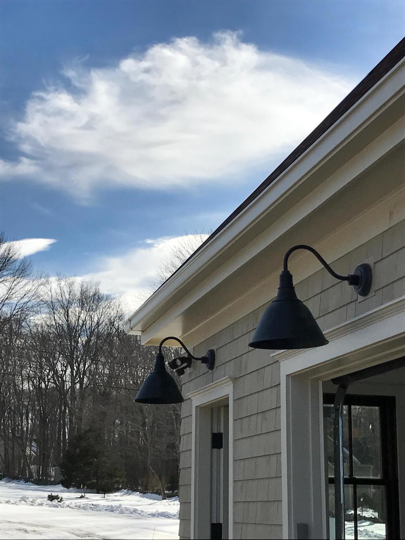 New Construction Home | Redding, CT