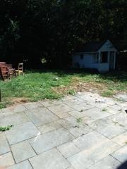 After Removal In Prospect, CT