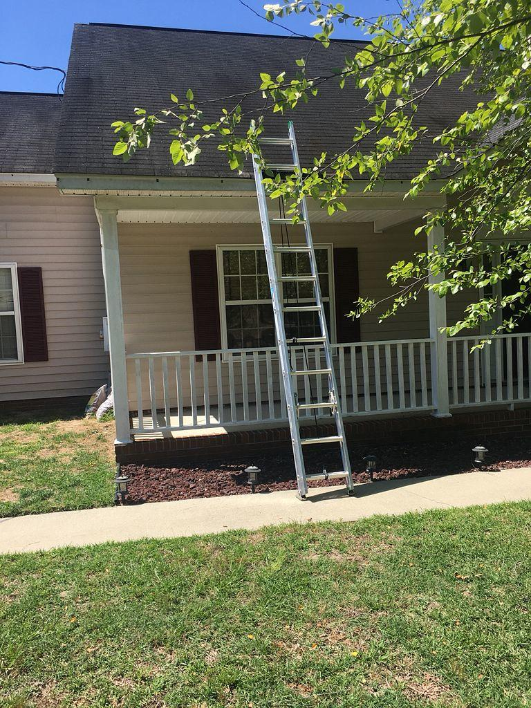 Roofing Replacement - Elgin SC