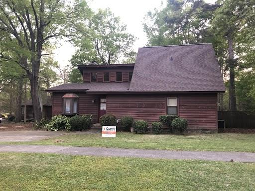 New Roof New You in Columbia, SC