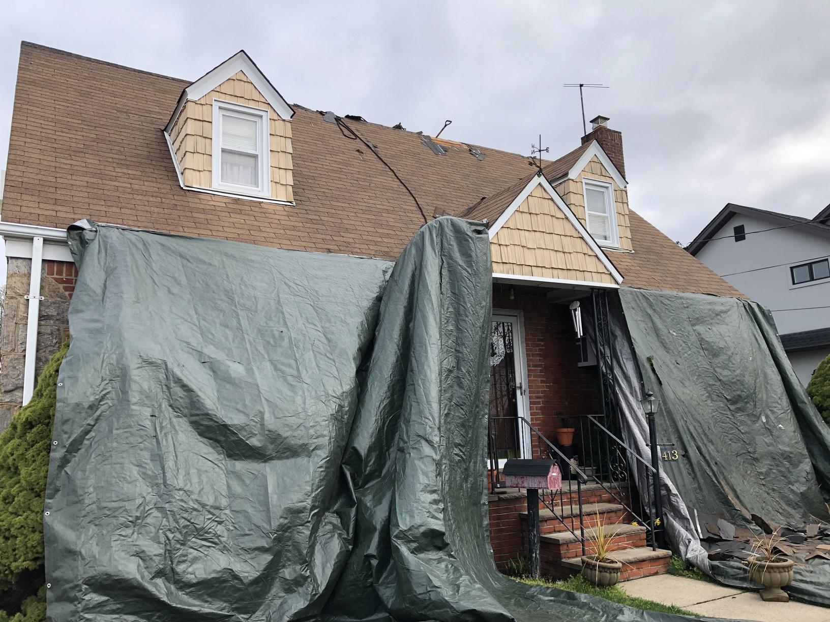 Property Protection- New Hyde Park, NY