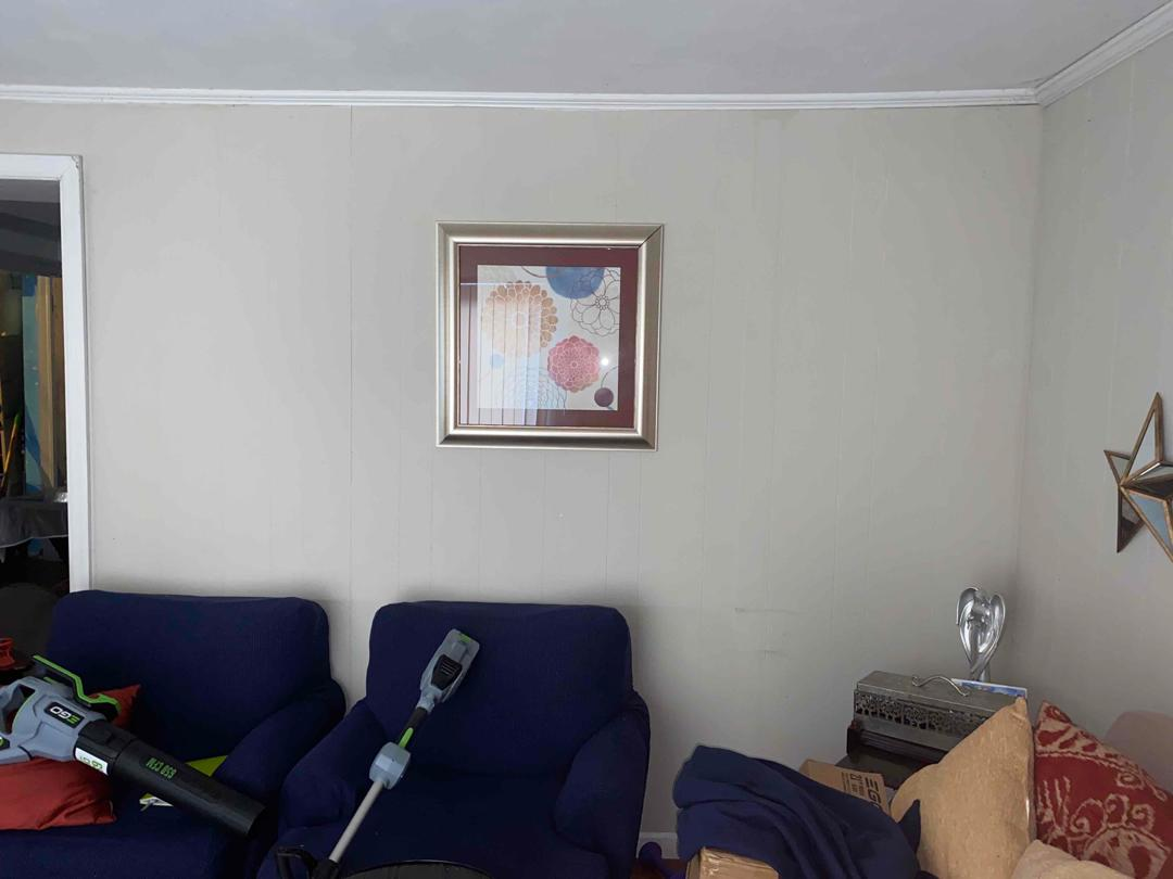 Wall and Ceiling Cracks in Elmsford, NY