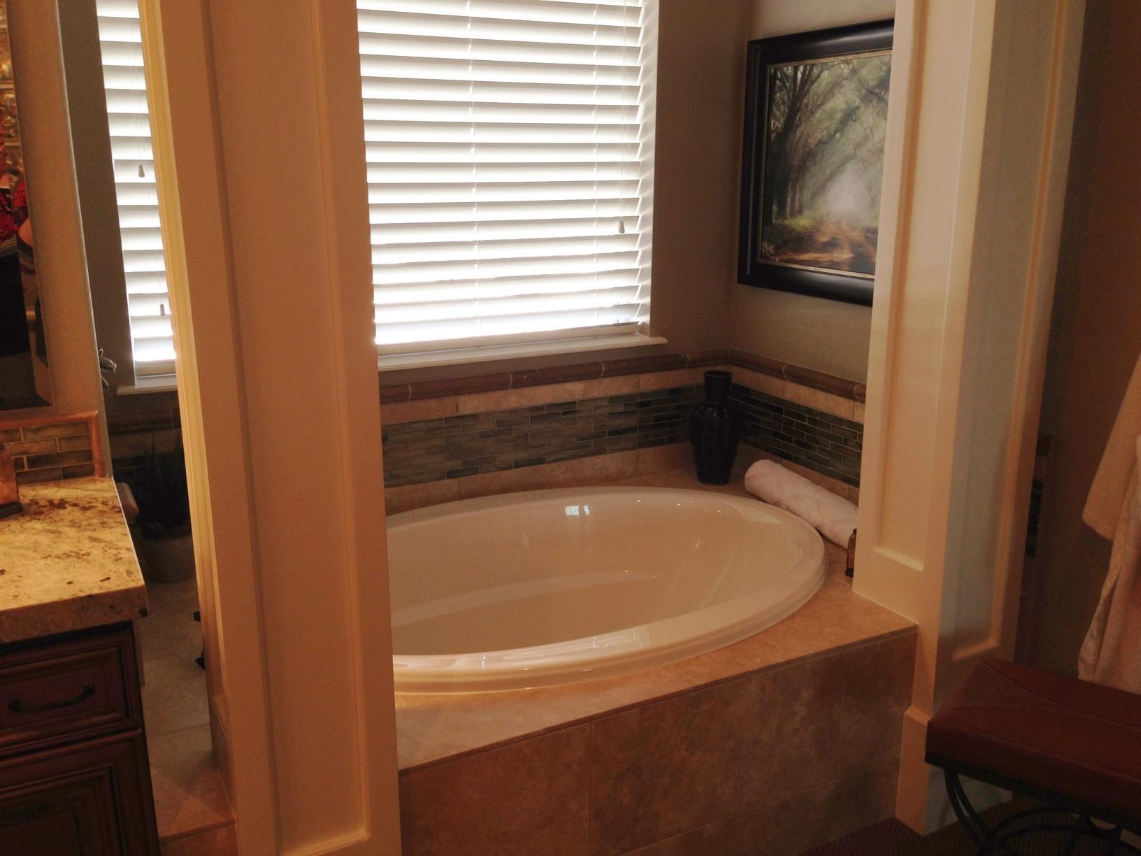 Remodeling Bathroom Remodel In Glendale Az Masterbath