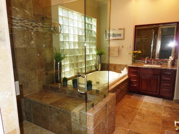 Remodeling - Bathroom Remodel in Scottsdale, AZ - Bathroom ...