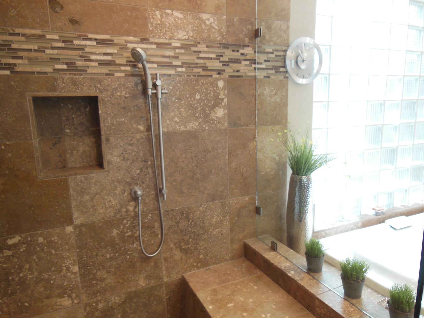 Bathroom Remodel in Scottsdale, AZ - Bathroom Remodel in ...