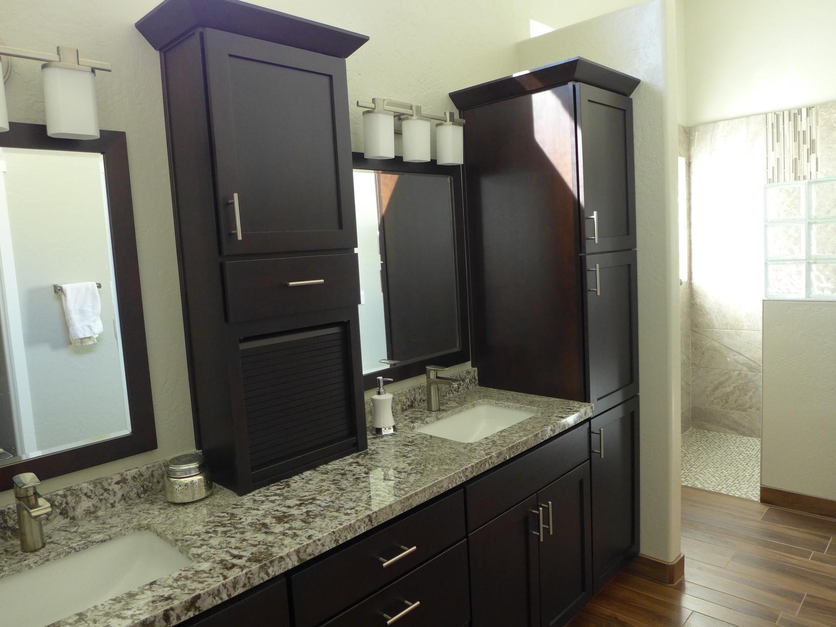 Bathroom Remodels in Fountain Hills, AZ - Bathroom Remodel ...