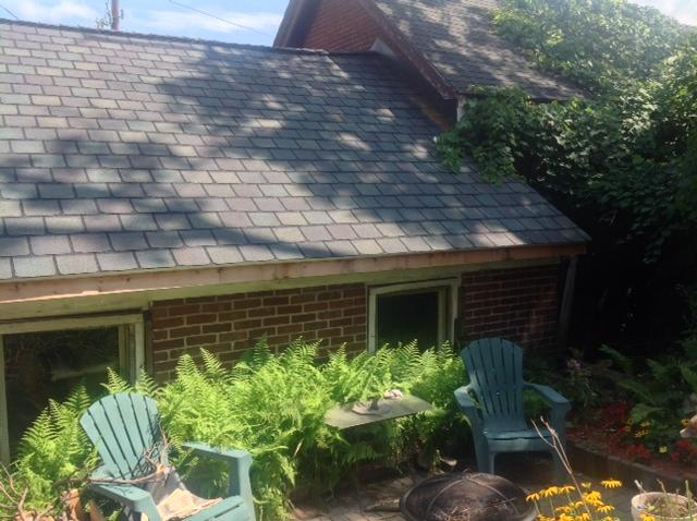 Bethlehem, PA Roof Replacement