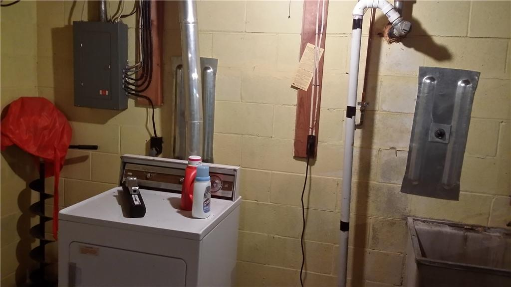 Installing Wall Anchors Around Fixtures