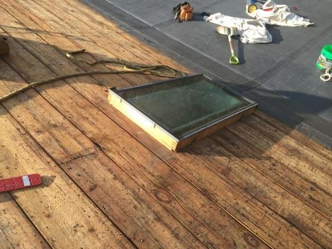 Types Of Roofing Shingle Amp Membrane Roof Replacement