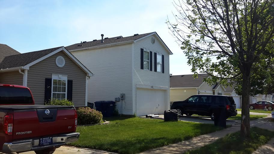 Roof Replacement Roof Replacement Amp Repair Services In