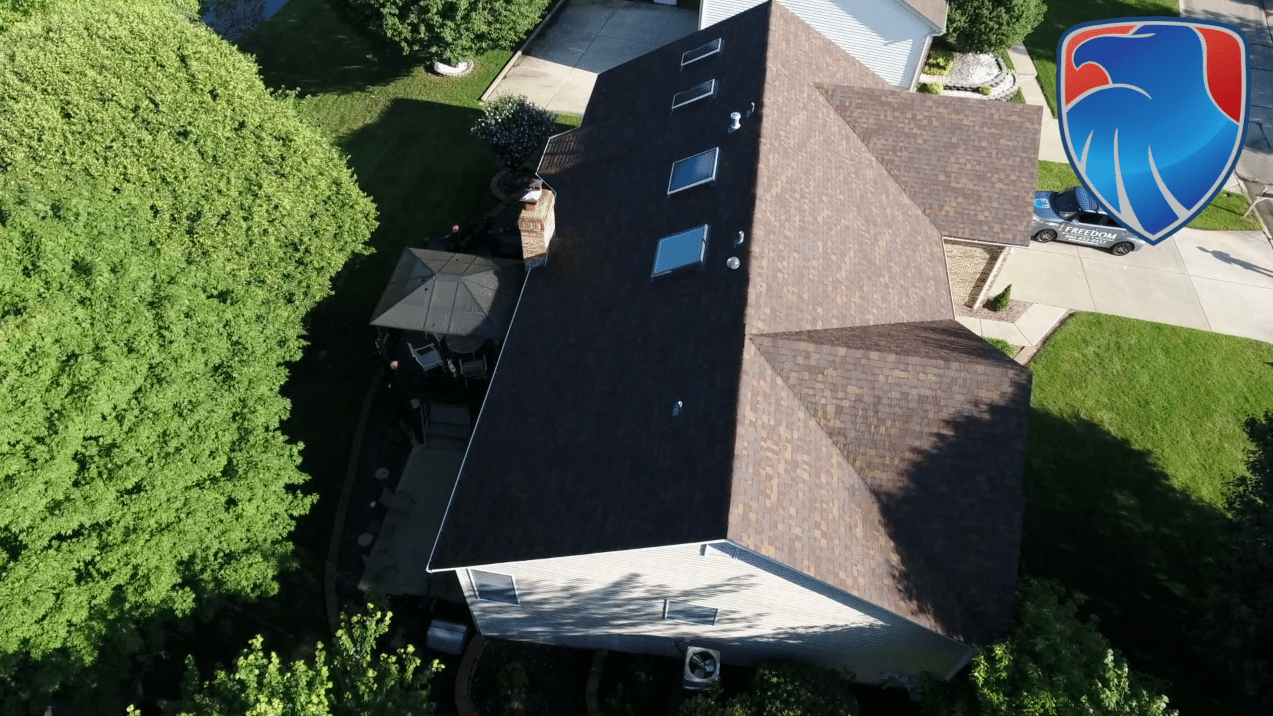 Roofers In Saint Charles Mo New Roof In St Charles