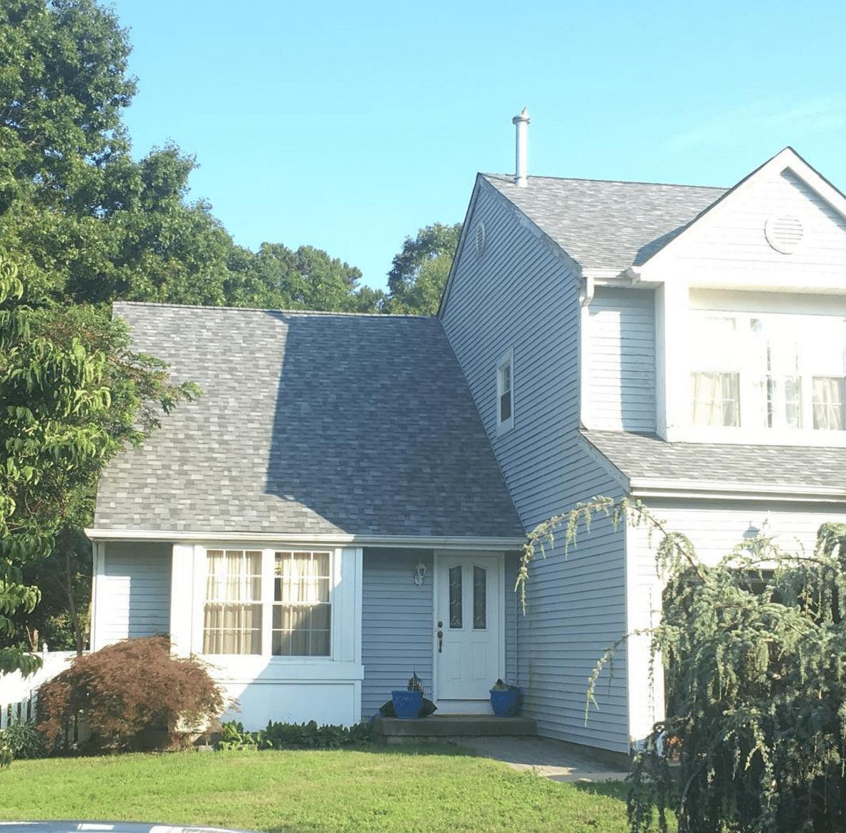 More Core Construction Roofing Services Slatestone