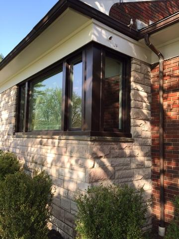 Global Home Improvement Photo Album Marvin Windows In