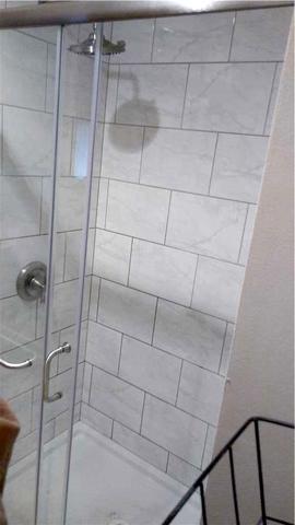 Bathroom Remodeling Contractors Near Leawood Lansing