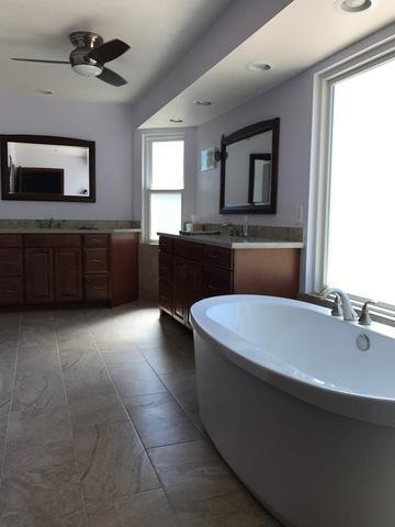 Travek Inc Photo Album Bathroom Remodeling In Glendale Az