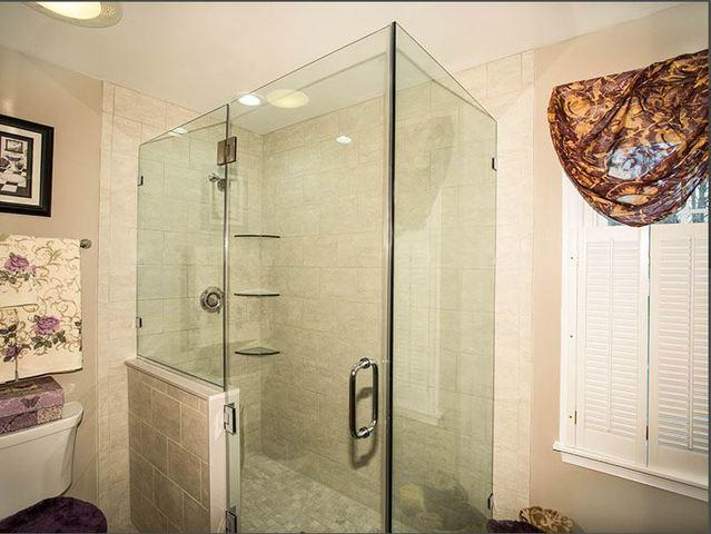 Bathroom & Kitchen Remodeling Company in Annapolis, Arnold ...