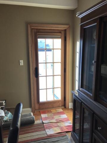 Global Home Improvement Marvin Windows Photo Album
