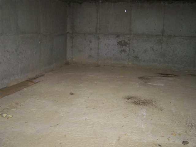 Connecticut Basement Systems Basement Waterproofing Photo Album