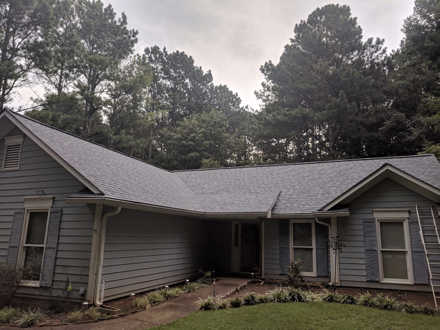 Pgrs Professional Grade Roofing Siding Photo Album