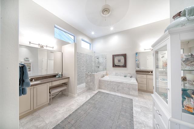 Kitchen Remodeling In Scottsdale Az Bathroom Remodeling