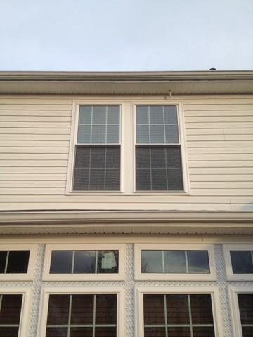 Global Home Improvement Replacement Windows Photo Album