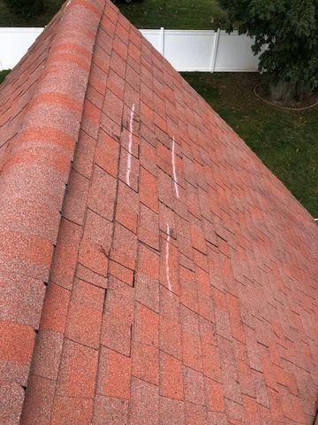 Shingle Roofing In Southington Granby New Britain